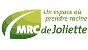 MRC de Joliette